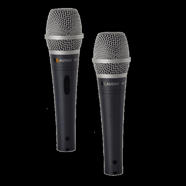 m66 67 - Pro Audio