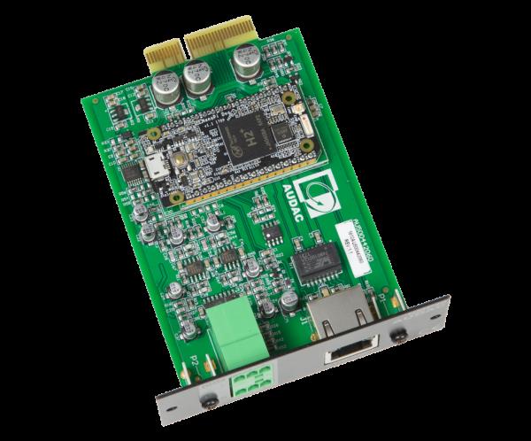 nmp40 2 - Pro Audio