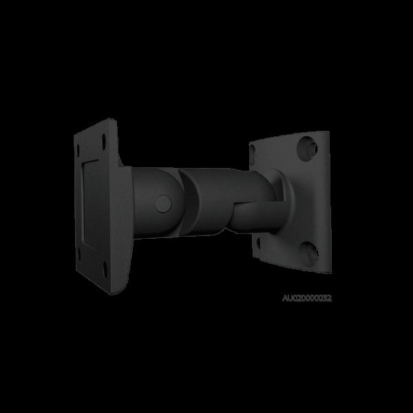 vexo wallmount b - Pro Audio