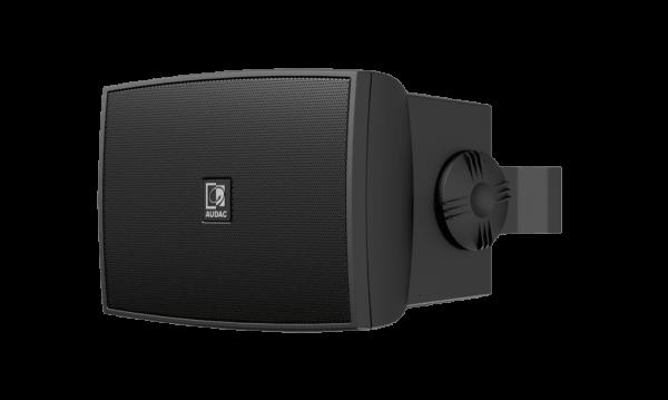 wx302mk2 b - Pro Audio