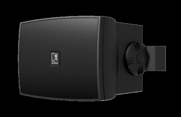 wx502mk2 b - Pro Audio