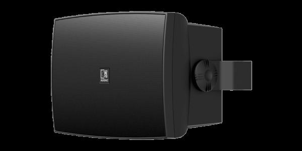 wx802mk2 b - Pro Audio