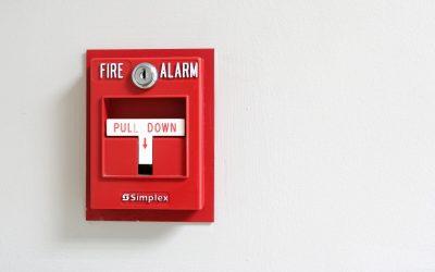 Стандарти БДС EN 54-14, CEN 54-32 за пожароизвестителни и оповестителни системи – Част:1
