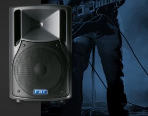 fbt hi maxx 60 1 - Pro Audio
