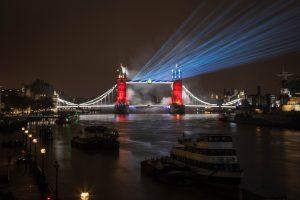 proteus hibrid elation london - Pro Audio