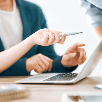 Обучения и презентации